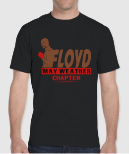 Floyd MMA Chapter